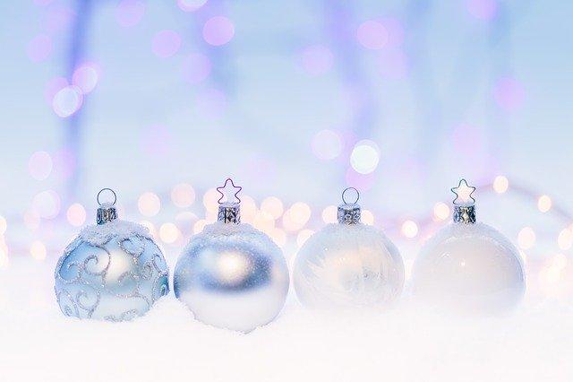 christmas-1867048_640